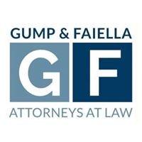 Gump & Faiella, LLC