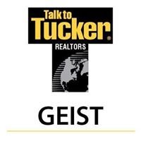 F.C. Tucker, Geist