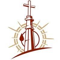 Most Precious Blood Parish