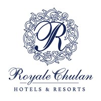 Royale Chulan Hotels and Resorts Malaysia