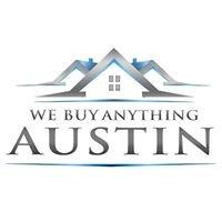 We Buy Anything Austin