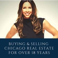 Carrie McCormick Real Estate - AT Properties
