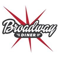 The Broadway Diner
