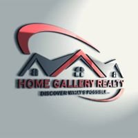 Home Gallery Realty /  Buy-Sell-Invest