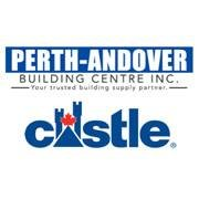 Perth-Andover Building Centre Inc.
