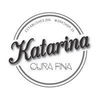 Katarina Cura Fina