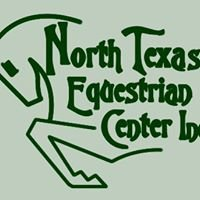 North Texas Equestrian Center (NTEC)