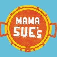 Mama Sue's