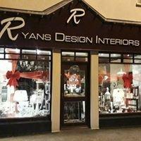 Ryans Design Interiors