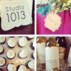 Studio 1013
