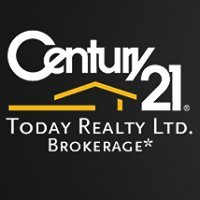 CENTURY 21 Today Realty, Niagara Region, Ontario