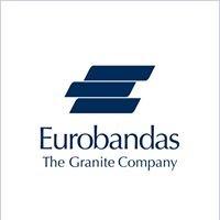 Eurobandas S.A. - The Granite Tile Company