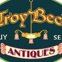 TroyBeck Antiques