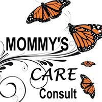 Mommy's Care Consult