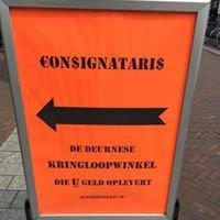 Consignataris