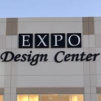 EXPO Design Center