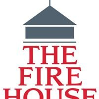 Fire House Gallery and Shop