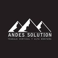 Andes Solution