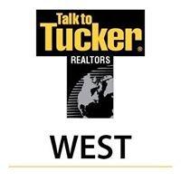 F.C. Tucker - West