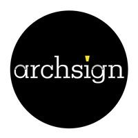 Archsign Pty Ltd
