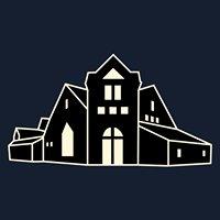 Scioto Ridge United Methodist Church