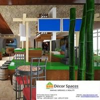 Decor Spaces International Company Limited