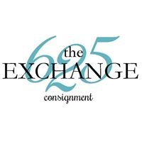 625 Exchange