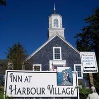 The Inn at Harbour Village