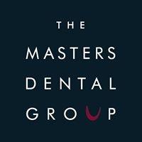 Masters Dental Group