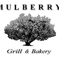 Mulberry Grill & Bakery