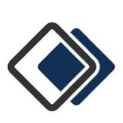 NEMADVOKAT - Danmarks Digitale Advokater