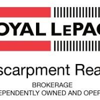 Royal Lepage Escarpment Realty