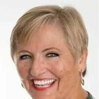Cathy Kinney Greater Austin Realtor