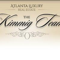 Homelux Realty Pro, Llc / Atlanta Luxury Real Estate