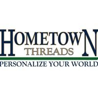 Hometown Threads - North Olmsted, Ohio