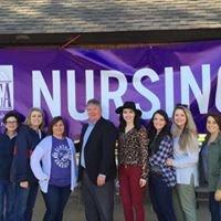UCA Nursing Alumni Chapter