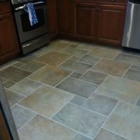 VIP Grout and Tile Concepts