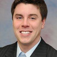 Ben Austin, Keller Williams Advisors