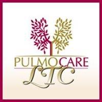 PulmoCare LTC