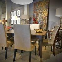 Churchill Furniture Rental Boston