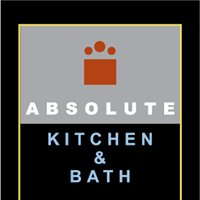 Absolute Kitchen & Bath / Absolute Stone & Tile
