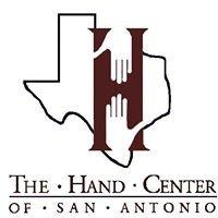 The Hand Center of San Antonio