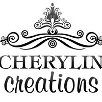 Cherylin Creations