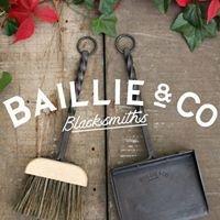 Baillie & Co