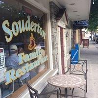 Souderton Family Restaurant