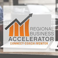 Regional Business Accelerator