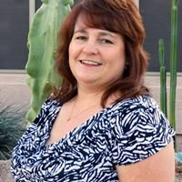 Jodi Boling, Surprise and Waddell AZ Real Estate