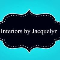 Interiors by Jacquelyn