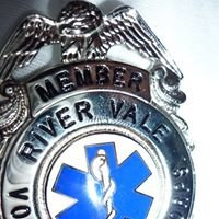 River Vale Volunteer Ambulance Corps