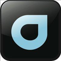 Frameless Impressions Pty Ltd